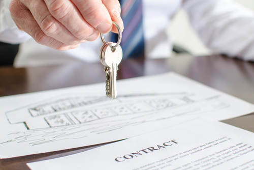 contracts-leases-property-agreements