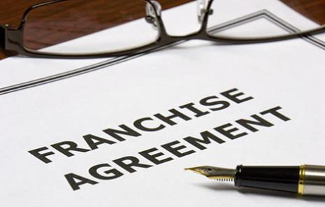 franchise-agreement-465x296