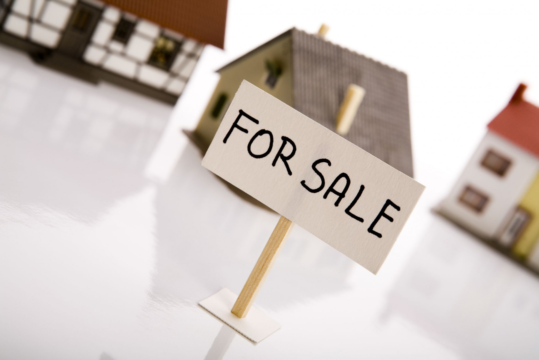Selling Property - Property Solicitor Tralee